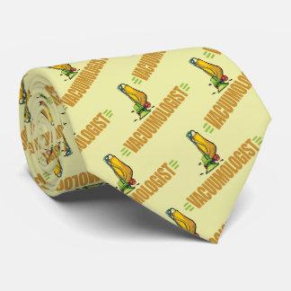 Lustiger Staubsauger Krawatte