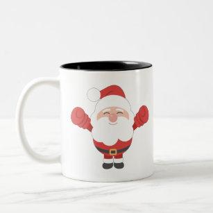 Wwf Weihnachtskarten.Wwf Tassen Zazzle De