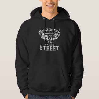 Lustiger Vintager T - Shirt für STRASSE