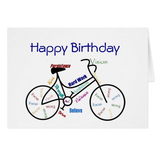 D Happy Birthday Cake Images