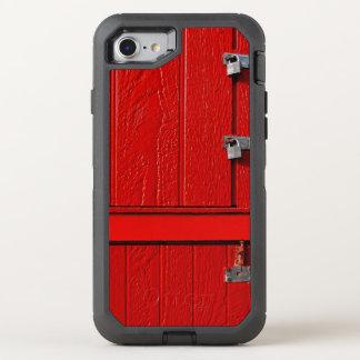 Lustiges cooles niedliches einzigartiges OtterBox defender iPhone 8/7 hülle