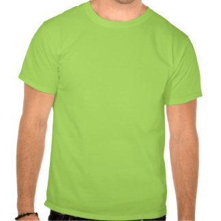 Lustiges Fluglotse-Cartoon-Shirt
