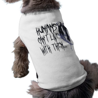 Lustiges Halloween Hundbekleidung