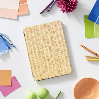 Lustiges Matzo-Muster-Passahfest 4Michal iPad Pro Cover