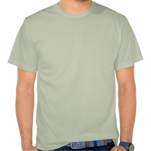 Lustiges Rasen-Mähen T-Shirts
