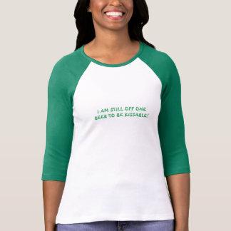 LUSTIGES ST PATRICK ´S TAGESt-shirt, IRISCHES T-Shirt