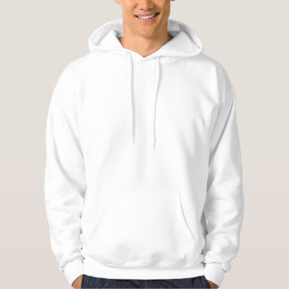 lustiges Sweatshirt