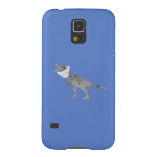 Lustiges TRex Samsung Galaxy S5 Cover