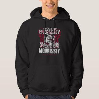 Lustiges Vintages T-Shirt für MORRISSEY