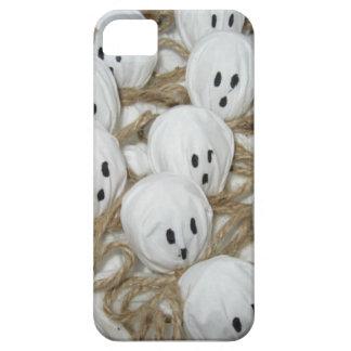 Lutscher-Geister iPhone 5 Etui