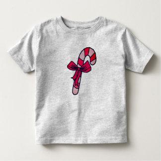 Lutscher Kleinkind T-shirt