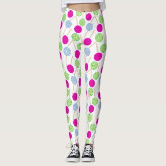 Lutscher Leggings