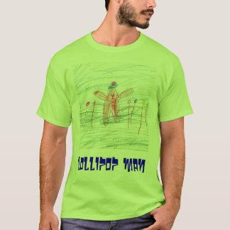 Lutschermann T-Shirt
