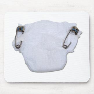 LuxuryBaby090810 Mousepad