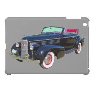 Luxus Cadillacs Lasalle Auto 1938 iPad Mini Hülle