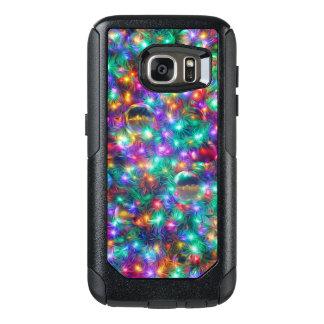 Luxusweihnachten OtterBox Samsung Galaxy S7 Hülle