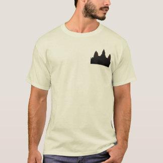LYDA Angkor T-Stück T-Shirt