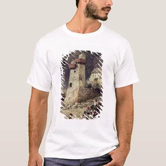 Lynmouth, Devonshire T-Shirt