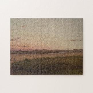 Lynn-Wiesen Puzzle