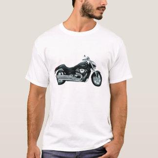 M1800R2 Noire T-Shirt