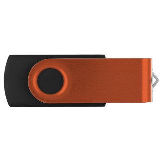 M1necraftL0rd USB USB Stick