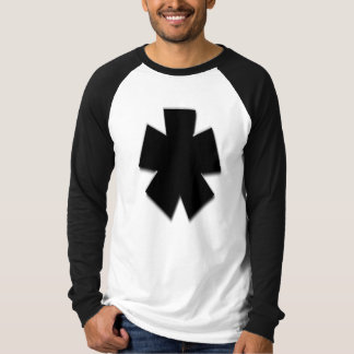m multiplizieren T-Shirt