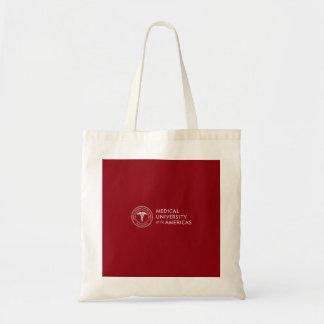 M.U.A.-Taschen-Tasche Tragetasche