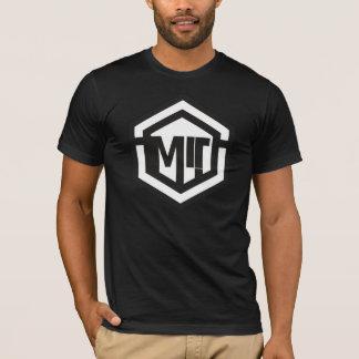 M.Ü.-Logo-Shirt T-Shirt