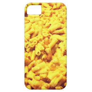 Mac und veganer Käse… iPhone 5 Etui