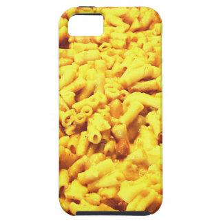 Mac und veganer Käse… iPhone 5 Etuis