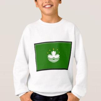 Macao Sweatshirt
