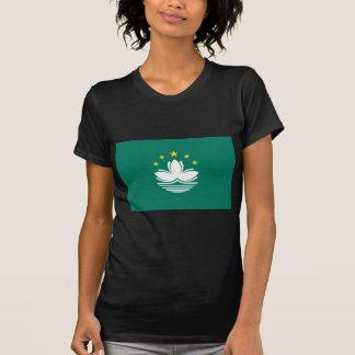 Macao T-Shirt