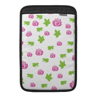 Macbook Luft MacBook Sleeve