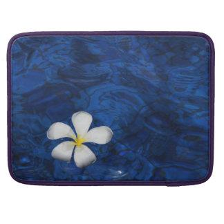 Macbuch Sleeve Für MacBook Pro