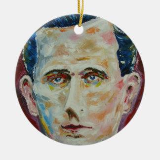 macdermott keramik ornament