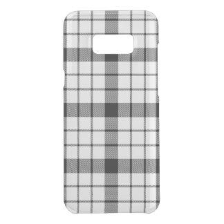 MacFarlane Get Uncommon Samsung Galaxy S8 Plus Hülle