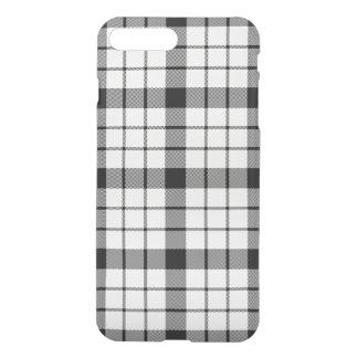 MacFarlane iPhone 8 Plus/7 Plus Hülle