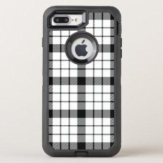 MacFarlane OtterBox Defender iPhone 8 Plus/7 Plus Hülle