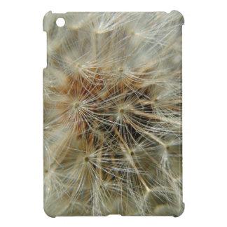 Machen Sie einen Wunsch iPad Mini Hülle