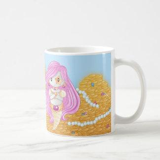 Machen Sie einen Wunsch Tasse