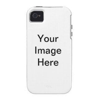 machen Sie Geschenke jugendlich für Feiertag Case-Mate iPhone 4 Hüllen