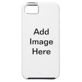 machen Sie Geschenke jugendlich für Feiertag Schutzhülle Fürs iPhone 5
