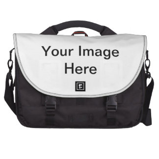 machen Sie Geschenke jugendlich für Feiertag Laptoptaschen