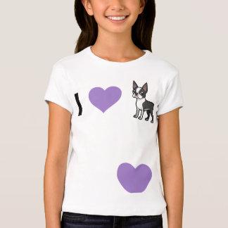Machen Sie Ihr eigenes Cartoon-Haustier T-Shirt