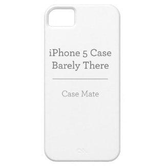 Machen Sie Ihren eigenen iPhone 5 Fall Hülle Fürs iPhone 5