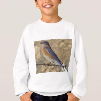 Machen Sie mein Foto Sweatshirt