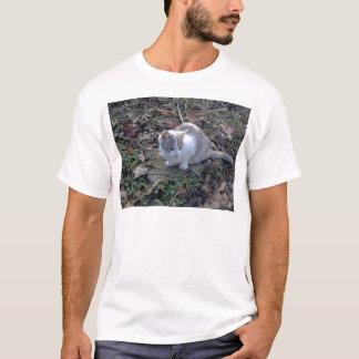 Mächtiger Wanzen-Jäger T-Shirt