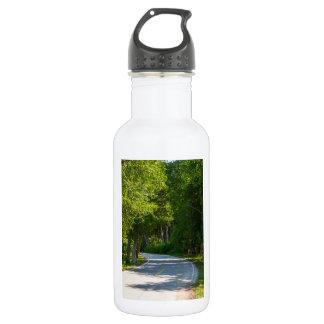 Mackinac See-Ufer-Antrieb Trinkflasche