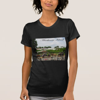 Mackinac T-Shirt