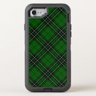 MacLean OtterBox Defender iPhone 8/7 Hülle